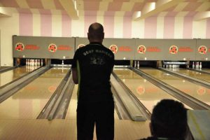 Drzavno prvenstvo v bowlingu 2017 - 052