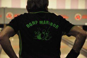 Drzavno prvenstvo v bowlingu 2017 - 053