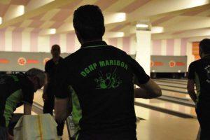 Drzavno prvenstvo v bowlingu 2017 - 054