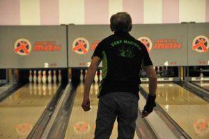 Drzavno prvenstvo v bowlingu 2017 - 056