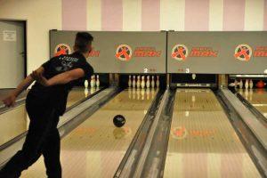 Drzavno prvenstvo v bowlingu 2017 - 057