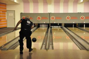 Drzavno prvenstvo v bowlingu 2017 - 059
