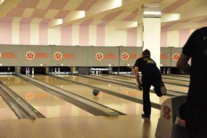 Drzavno prvenstvo v bowlingu 2017 - 060