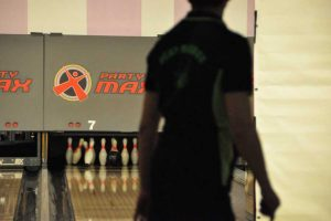 Drzavno prvenstvo v bowlingu 2017 - 063