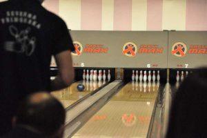 Drzavno prvenstvo v bowlingu 2017 - 064