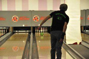 Drzavno prvenstvo v bowlingu 2017 - 065