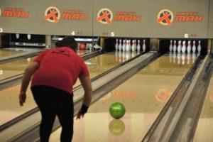 Drzavno prvenstvo v bowlingu 2017 - 066