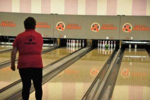 Drzavno prvenstvo v bowlingu 2017 - 067