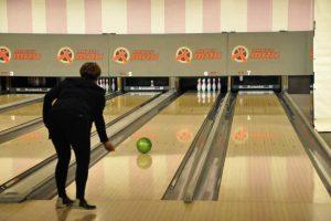 Drzavno prvenstvo v bowlingu 2017 - 068