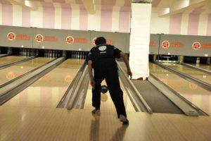 Drzavno prvenstvo v bowlingu 2017 - 069