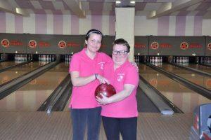 Drzavno prvenstvo v bowlingu 2017 - 070