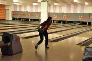 Drzavno prvenstvo v bowlingu 2017 - 071
