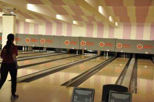 Drzavno prvenstvo v bowlingu 2017 - 072
