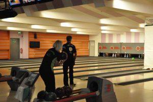 Drzavno prvenstvo v bowlingu 2017 - 073