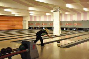 Drzavno prvenstvo v bowlingu 2017 - 074