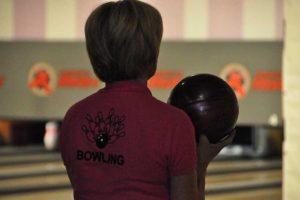 Drzavno prvenstvo v bowlingu 2017 - 075