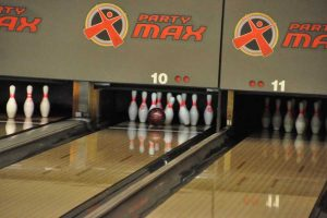Drzavno prvenstvo v bowlingu 2017 - 076