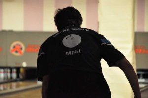 Drzavno prvenstvo v bowlingu 2017 - 077