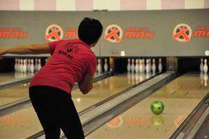 Drzavno prvenstvo v bowlingu 2017 - 078