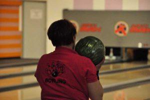 Drzavno prvenstvo v bowlingu 2017 - 079