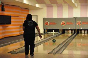 Drzavno prvenstvo v bowlingu 2017 - 080