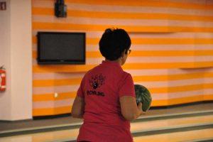 Drzavno prvenstvo v bowlingu 2017 - 083