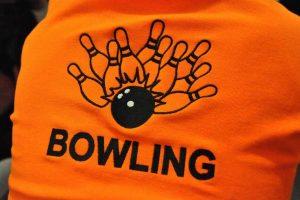 Drzavno prvenstvo v bowlingu 2017 - 084