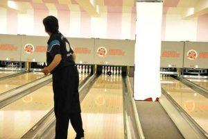 Drzavno prvenstvo v bowlingu 2017 - 085