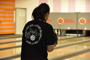Drzavno prvenstvo v bowlingu 2017 - 087