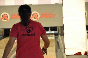 Drzavno prvenstvo v bowlingu 2017 - 088