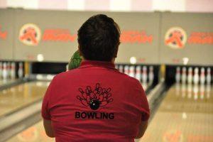 Drzavno prvenstvo v bowlingu 2017 - 089
