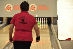 Drzavno prvenstvo v bowlingu 2017 - 090