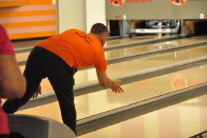 Drzavno prvenstvo v bowlingu 2017 - 091
