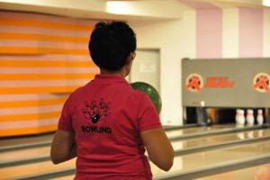 Drzavno prvenstvo v bowlingu 2017 - 092