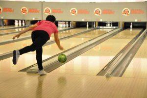 Drzavno prvenstvo v bowlingu 2017 - 093