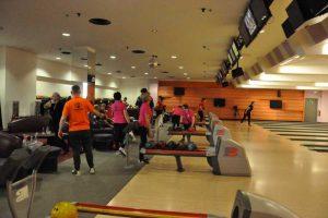 Drzavno prvenstvo v bowlingu 2017 - 094