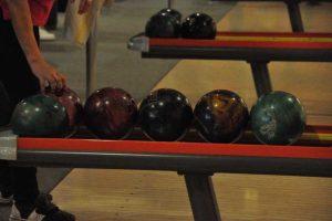Drzavno prvenstvo v bowlingu 2017 - 096