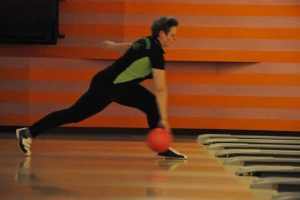 Drzavno prvenstvo v bowlingu 2017 - 098