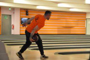 Drzavno prvenstvo v bowlingu 2017 - 100