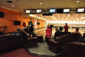 Drzavno prvenstvo v bowlingu 2017 - 101