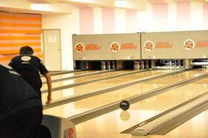 Drzavno prvenstvo v bowlingu 2017 - 102