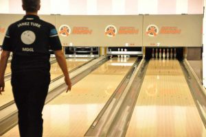 Drzavno prvenstvo v bowlingu 2017 - 103