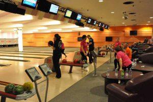 Drzavno prvenstvo v bowlingu 2017 - 104