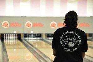 Drzavno prvenstvo v bowlingu 2017 - 106