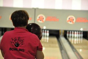 Drzavno prvenstvo v bowlingu 2017 - 107