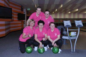 Drzavno prvenstvo v bowlingu 2017 - 108