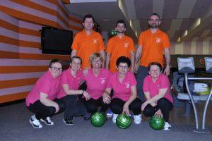 Drzavno prvenstvo v bowlingu 2017 - 109