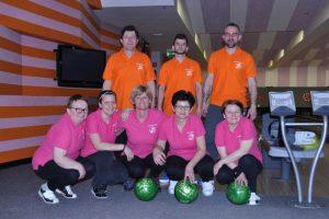 Drzavno prvenstvo v bowlingu 2017 - 110