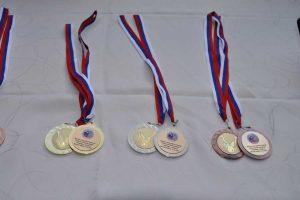 Drzavno prvenstvo v bowlingu 2017 - 114