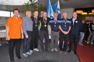 Drzavno prvenstvo v bowlingu 2017 - 133